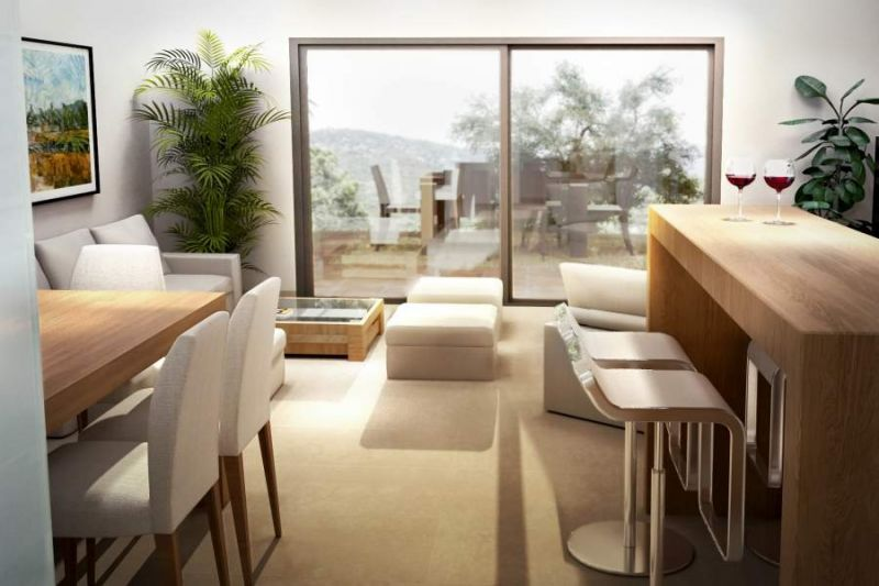 New Development for sale in New Golden Mile